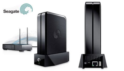 the and best nas drive for home data storage