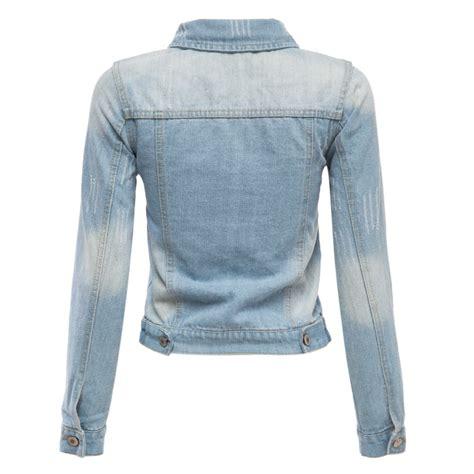 light jean jacket womens light blue jean jacket womens 28 images vintage