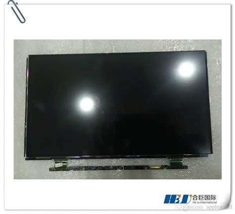 Emc Mba by Original Laptop Emc 2393 Emc2631 Emc2471 Emc2558 Lcd