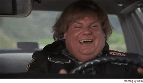 mrw im driving to work on a day and realize that i