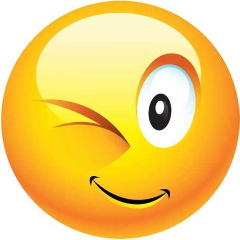 image gallery wink smile wink smiley face free download best wink smiley face on