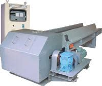 Weigh Feeder Manufacturers weigh feeder manufacturers suppliers exporters in india