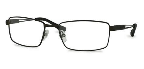 caterpillar large size cto w04 eyeglasses free shipping