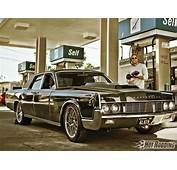 Lincoln Continental 1967  Wwwimgkidcom The Image Kid