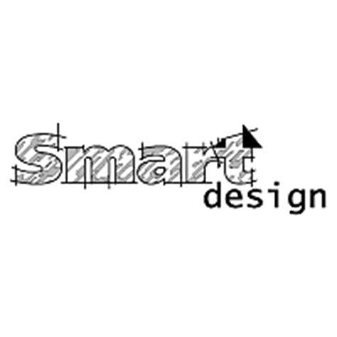 smart design itam logos gmk free logos