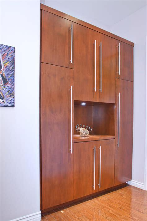 boyars kitchen cabinets boyars kitchen cabinets boyar s kitchen cabinets san