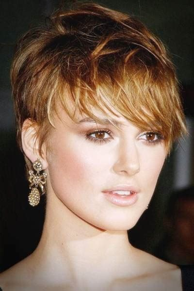 trendy short hairstyles celebrity haircuts short celebrities short hairstyles 2018 hairstyles
