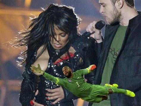 Janet Jackson Meme - top 10 best thingstimhowardcouldsave memes world soccer