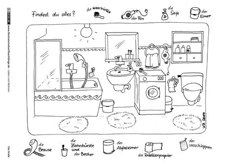 badezimmer ideen pdf als pdf leben und wohnen badezimmer grafe