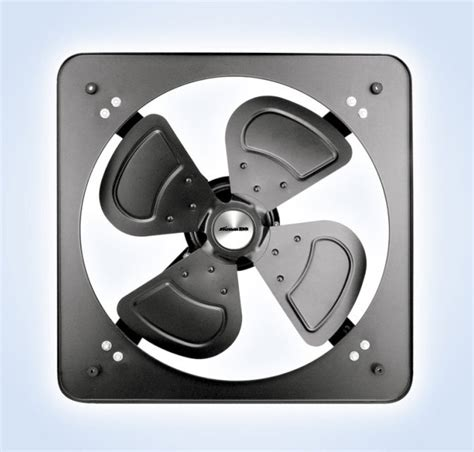 Exhaust Fan Maspion 10 Inch 8 inch 10 inch 12 inch industrial exhaust fan exhaust fan 6 inch 12 inch wall exhaust fan buy