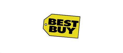 chromecast best buy buy chromecast
