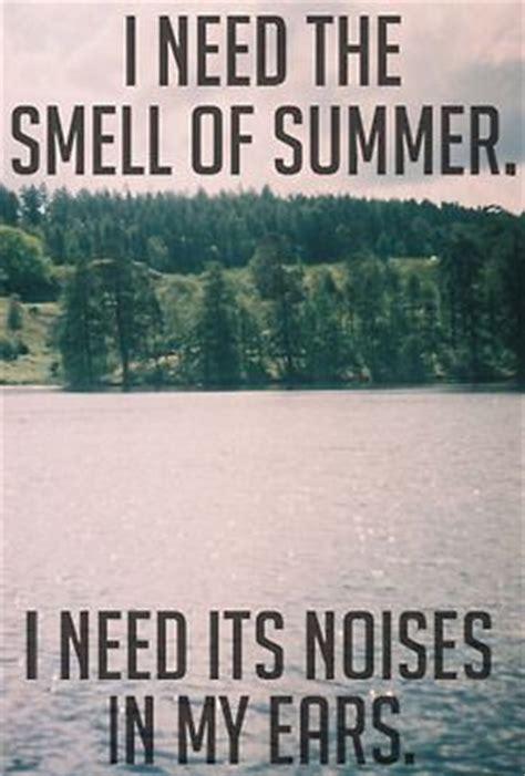images    words  summer  pinterest summer lyrics sun   beach