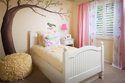 room bedroom design pink color ideas for look