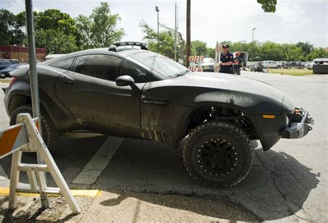 Auto Rally Transformer 4 by Rally Fighter Seen In Transformers 4 Cars Pinterest