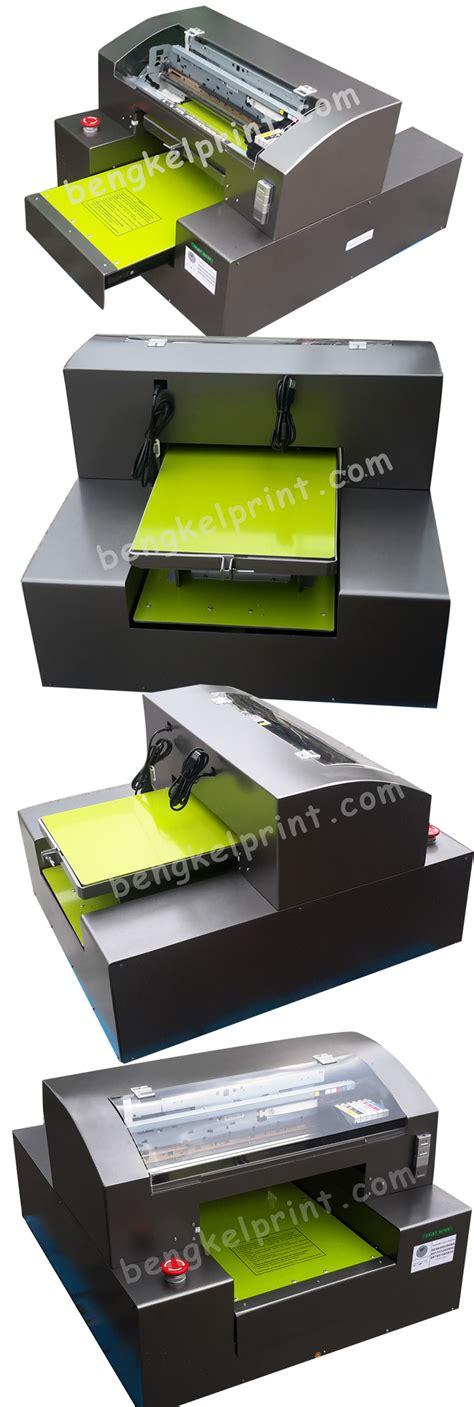 Printer Dtg A4 A3 Murah Surabaya Jakarta printer dtg jakarta jual printer mesin dtg kaos print textil murah surabaya