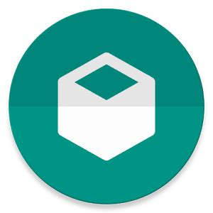 Home Design 3d Premium Free Apk Material Design Icons 1 2 Apk Free Download Cracked On