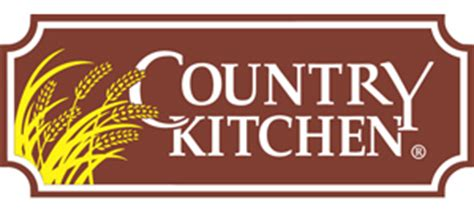 country kitchen bread company capital milk bread bill thru program