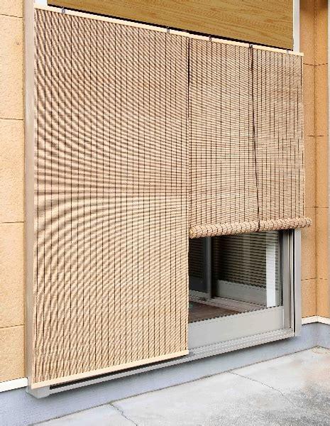 bamboo awning narukiya rakuten global market baked bamboo awnings blinds 2 piece set tr2642p 88
