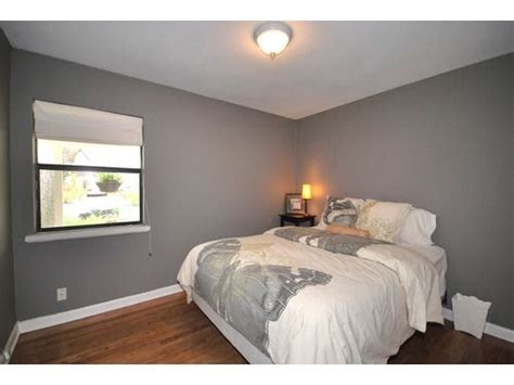 behr bedroom colors elephant skin paint color by behr lake huron color