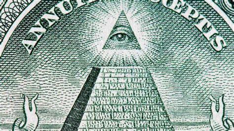 illuminati italiani nomi eye pyramid una storia di malware spionaggio e massoneria