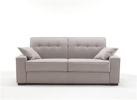 divina divano divina sofaform vendita e produzione divani a e