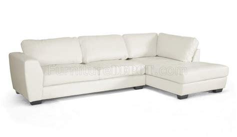 Cheap White Sectional Sofa Cheap White Sectional Sofa Get Cheap White Leather Sectional Sofa Aliexpress Alibaba Warren