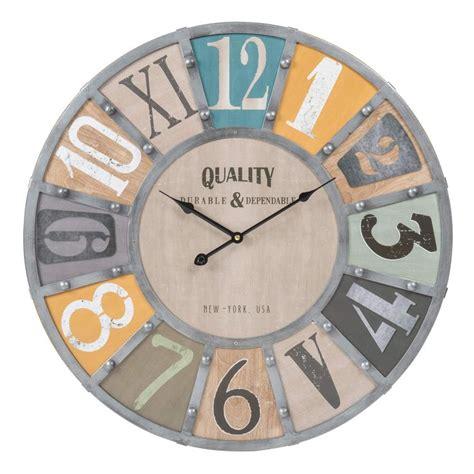 17 meilleures id 233 es 224 propos de du monde horloge