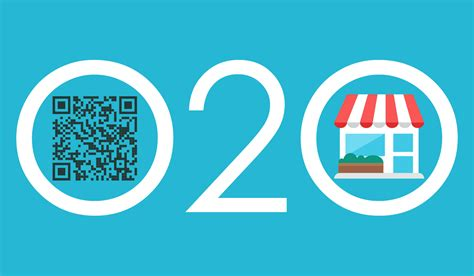 O2o by How To Boost Your O2o Strategy With Qr Codes Uqr Me