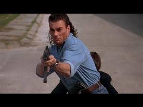 film terbaru van damme black eagle 1988 full movie english jean claude van