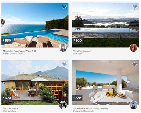 airbnb wohnungen gratis kostenlos 18 reise kredit bei airbnb