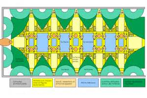 file sistine chapel ceiling architecture plan fr png