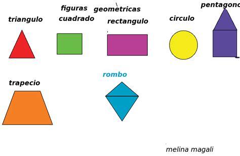 imagenes geometricas y sus nombres tipos de figuras geometricas imagui