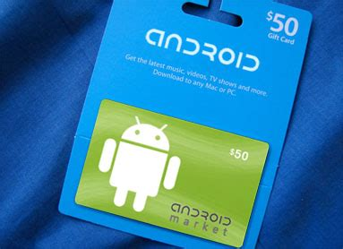 android gift card android market needs gift cards android apps android forums