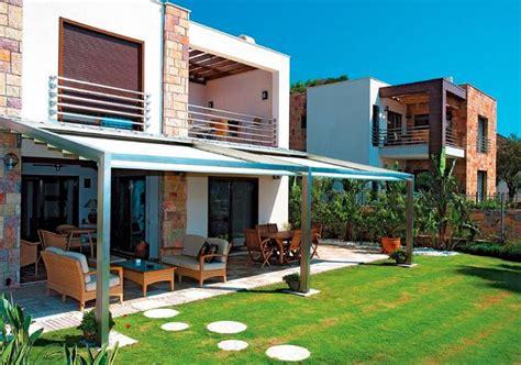 tettoie in alluminio prezzi pergole in alluminio pergole e tettoie da giardino
