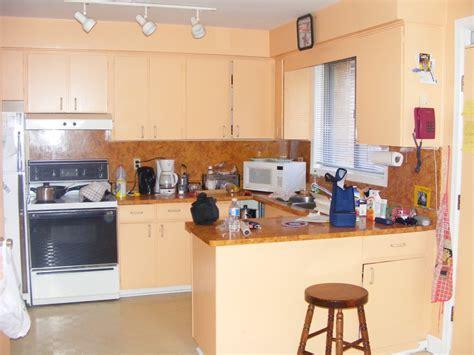 kitchen designer jobs toronto 100 kitchen design jobs toronto kitchen designer