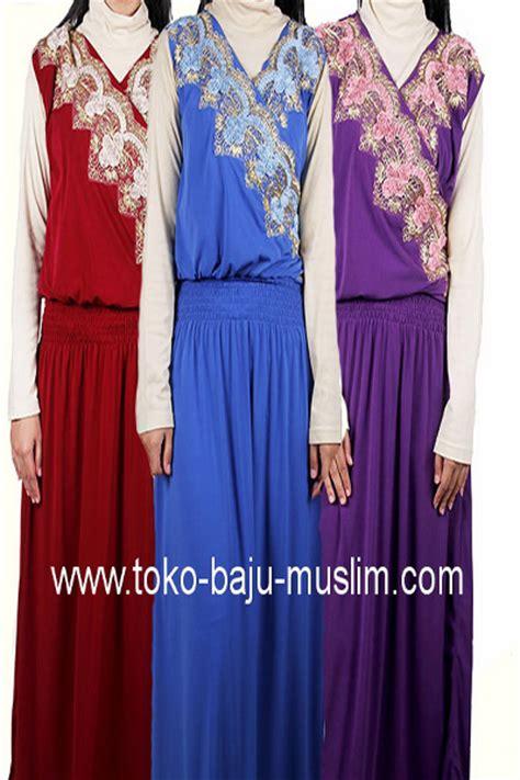 design baju zaskia adya mecca inneke koesherawati butik rachael edwards