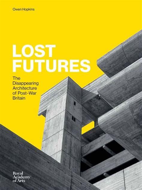 lost futures moderneregional