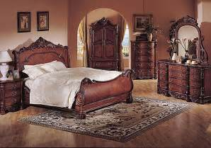 traditional home bedroom design ideas 3 bedroom traditional bedroom las vegas by macaluso designs inc