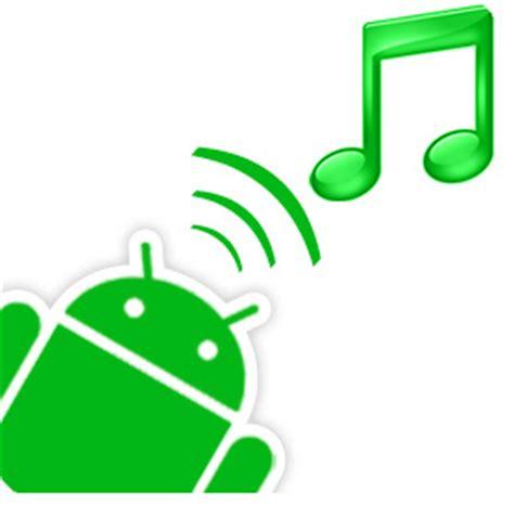 airsync apk airsync la vida cables el androide libre