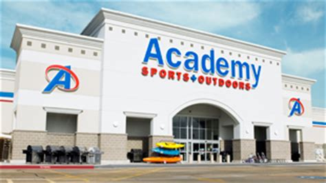 Academy Sports Corporate Office by Company Information Academy