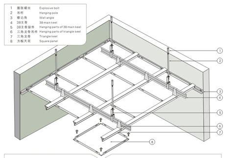 different types of ceiling tiles buy false ceiling tiles