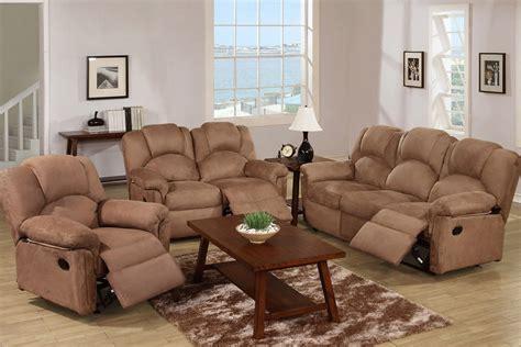 power recliner sofa deals sofa charming recliner sofa deals standard reclining sofa