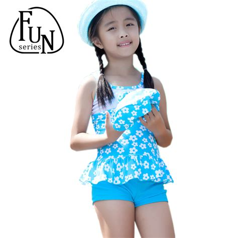 Top 8 Bathing Suits For Summer by Funseries Top Grade Swimsuit Baby Swimwear