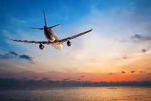 contest win two free international roundtrip flights