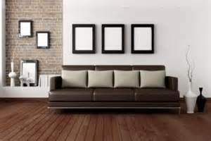 what color goes with brown what color paint goes with brown furniture