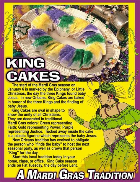 mardi gras meaning 1000 images about mardi gras on king cakes