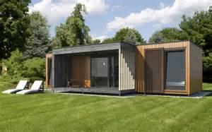 faberk design maison en kit design 1 maison