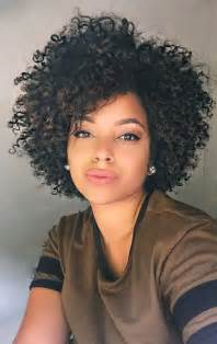 haircut for 59 year with natirally curly hair best 25 naturally curly hairstyles ideas on pinterest