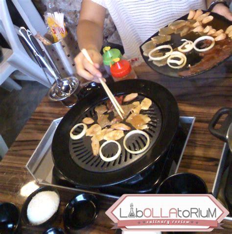 steamboat di bandung culinary review pattaya steamboat yakiniku bandung