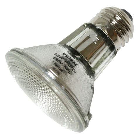 Small Bedroom Office halogen light bulbs type all about house design energy